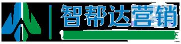 重庆智帮达科技有限公司