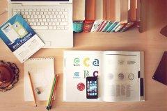 在互联网+时代下,教育培训机构为什么需要转型