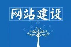 重庆网站建设公司:专业网站建设流程