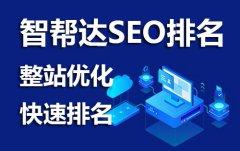 企业网站SEO优化排名,怎样做好网络推广?